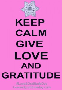 love-and-gratitude-day-2015