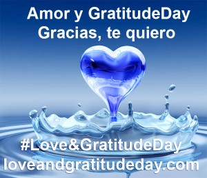 love-and-gratitude-waterheart-spanish