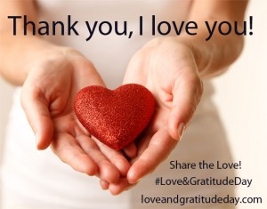 share-the-love-and-gratitude-2015